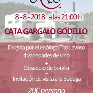 CATA_GARGALO