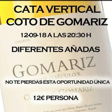 CATA_GOMARIZ
