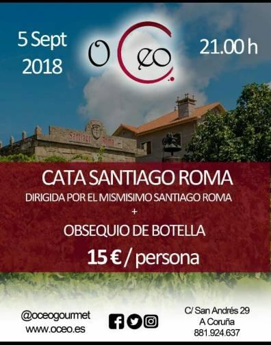 CATA_SANTIAGO_ROMA