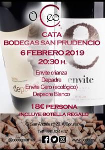 cata_bodegas_sanprudencio